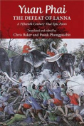Yuan Phai, the Defeat of Lanna