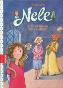Nele y El Principe de La India [Spanish]