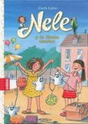 Nele y La Fiesta Escolar [Spanish]