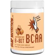 Slap Nutrition 8-Bit BCAA - 45 Servings
