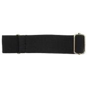 SAS Elastic Adjustable Armband Shirt Garter Sleeve Holders - 2/Pack