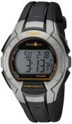 Timex Men's Ironman Essential 10 Full-Size Watch