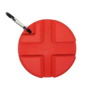 Safari Choice Archery Round Shape Arrow Puller Grip