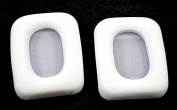 Replacement Ear Pads Cushion Repair Parts For Monster Inspiration Headphones