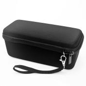 ZYSTERT Hard Case Travel Bag for Bose Soundlink Mini / Mini 2 Bluetooth Portable Wireless Speaker