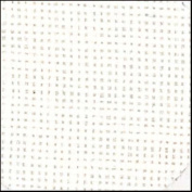 Wichelt Imports, Inc. 32-Ct. Jobelan® Needlework Fabric