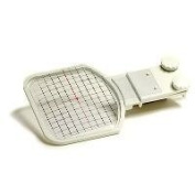 Cap/Hat Hoop for Brother LB6770 Embroidery Machine