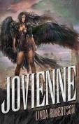 Jovienne (Immanence)