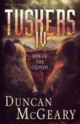Tuskers IV