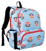 Paul Frank Signature Megapak Backpack