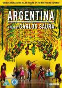 Argentina [Region 2]