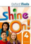 Shine On!: Level 4