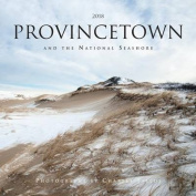 2018 Provincetown and the National Seashore