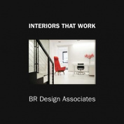 Interiors That Work