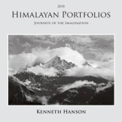 2018 Himalayan Portfolios