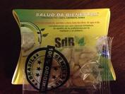 Autentica Semilla De Brasil 100% The Original High Quality Brazil Seed Weight Loss by Semilla de Brazil