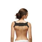 Igia Therapuetic Pro Back and Shoulder Posture Correcting Brace