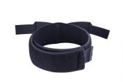 Sacroiliac SI Joint Lumbar Lower Back Belt Small / Medium