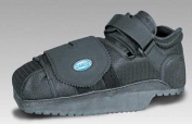 Darco International (n) Heel Wedge Healing Shoe - Small