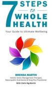 7 Steps to Whole Health