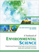 A Textbook of Environmental Science