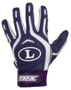 Louisville Slugger TPX Pro Youth Design Series Batting Glove
