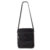 DrachenLeder Men's Shoulder Bag