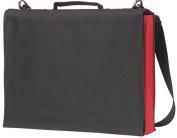 New Professional Conference Bag Notebook / Laptop Bag Shoulder Messenger Bag For School Work Business