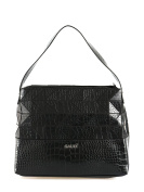 Gaudi V6AI-70081 Bag average Accessories Black Pz.