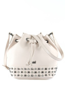 Gaudi Women's Satchel