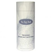 The Eco Bath Epsom Salt Soak Relaxing 250g - CLF-TEB-064A by The Eco Bath