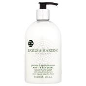 Baylis & Harding Antibacterial Hand Wash 500ml