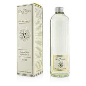 Dr. Vranjes Scented Diffuser Refill - Magnolia Orchidea 500ml