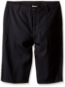 Under Armour Boys Medal Play Golf Shorts