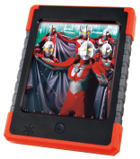 Ultra PAD NEO Toy Tablet