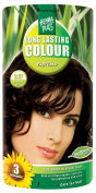 Henna Plus Long Lasting Colour Espresso 3.37 - 100 ml