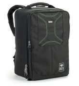 Think Tank Airport Helipak Backpack for 3DR Solo