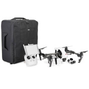 Think Tank Airport Helipak Backpack for DJI Inspire