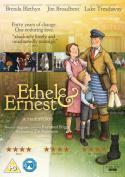 Ethel & Ernest [Regions 2,4,5]