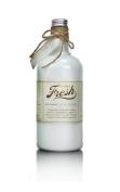 Belle & Whistle Fresh Aloe Vera & Peppermint Body Lotion 780ml