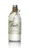Belle & Whistle Fresh Thyme, Lemongrass & Mint Body Lotion 780ml