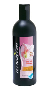 The Body Care Silky Soft Shampoo - Weight Available