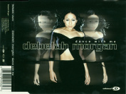 Dance With Me (Maxi Single)