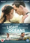 The Light Between Oceans [Regions 2,4]