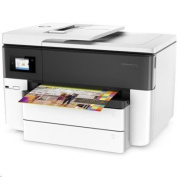 HP Officejet 7740 Wide Formate MFP Printer A3 Print/Copy/Scan/Wireless Direct