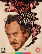 Bring Me the Head of Alfredo Garcia [Region B] [Blu-ray]