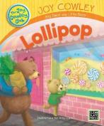 Lollipop (Joy Cowley Club)