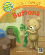Buttons (Joy Cowley Club)