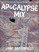 Apocalypse Mix