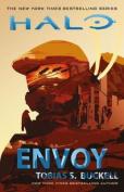 HALO Envoy: Envoy (Halo)